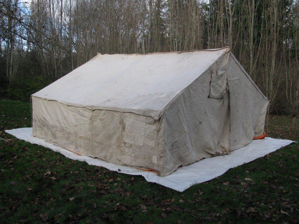 Used wall tents used wall tents products used wall tents Cheap wall tents for sale