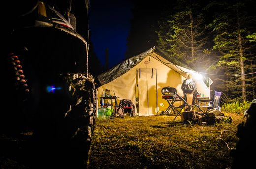 Deluxe Wall Tent-1_tn