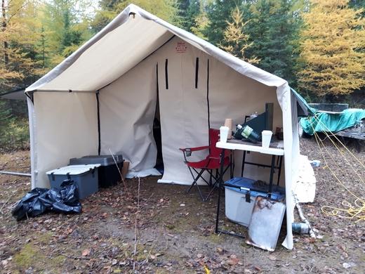 tent11_tn