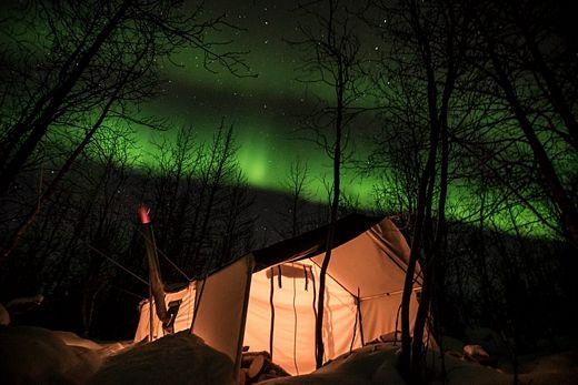 tn_aurora-wall-tent