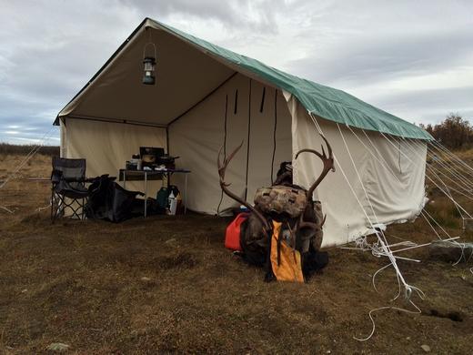 tn_hipson-tent