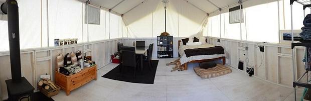 tn_vokey-tent-inside
