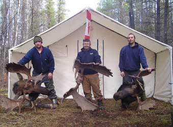 moose-camp-tent