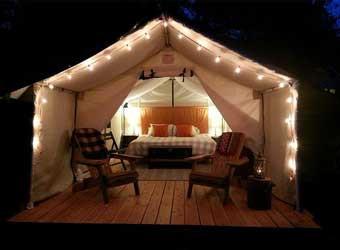tent-xmas-lights