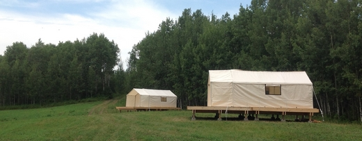 tents_lacstannecounty_westofedmonton2014_tn