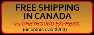 free-ship-button