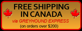 free-shipping-button