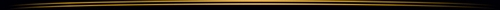 swoosh-image-500