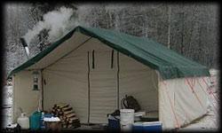 tarps-tent