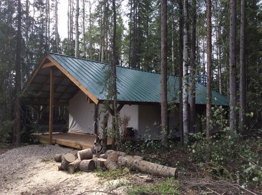 tent-metal-roof_tn