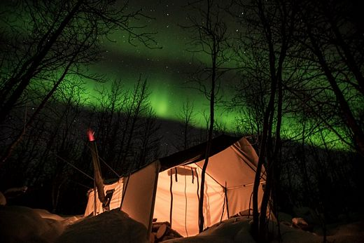 tn_aurora-wall-tent