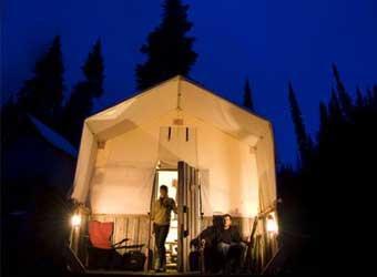 tall-tent
