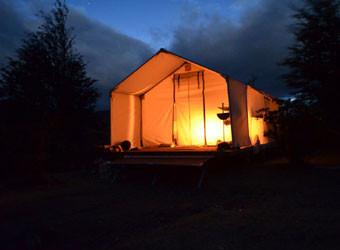 tent-lights